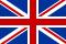 english_flag2