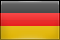 german_flag2